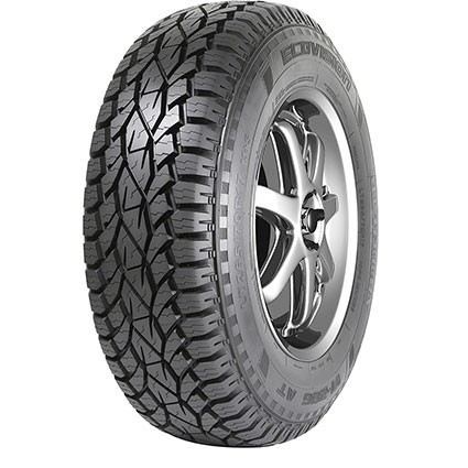 Ovation Ecovision VI-286AT 225/75R16 115S