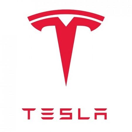 OE Tesla