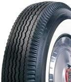 Universal Tyre Classic