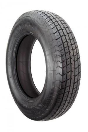 Michelin Pilote X