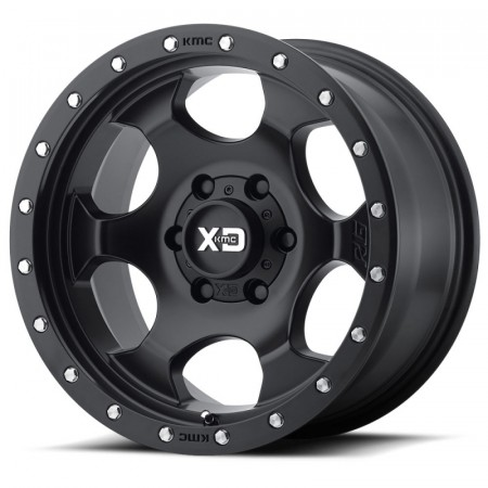 XD 131 RG1 - sort