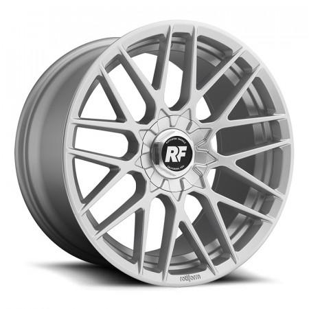 Rotiform RSE / R140