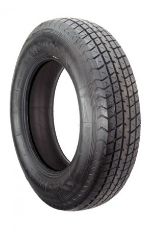 Michelin Pilote X 600R16 Radial
