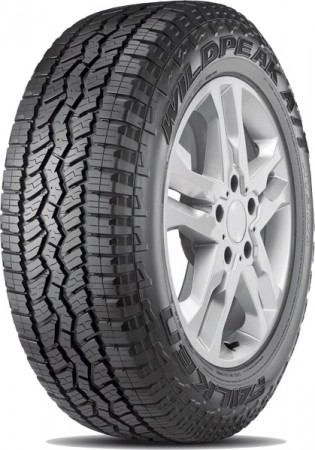 235/85R16 Falken Wildpeak AT AT3WA