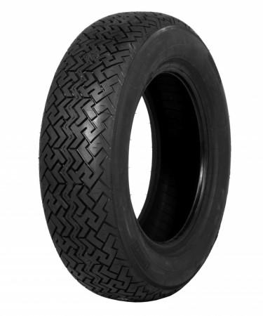 Pirelli CN36 Cinturato