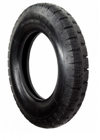 Michelin SCSS 130/140-40